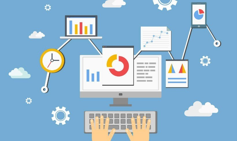 Finding the Right Authoring Tool