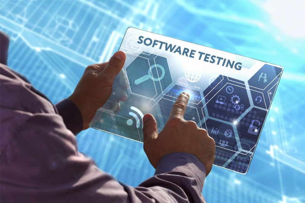 A Beginner's Guide to Software Testing